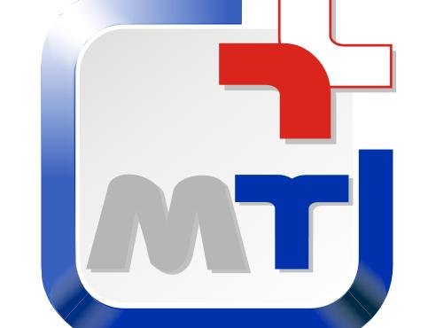 Технические работы в интернет-магазине   МедТехника 37916017507