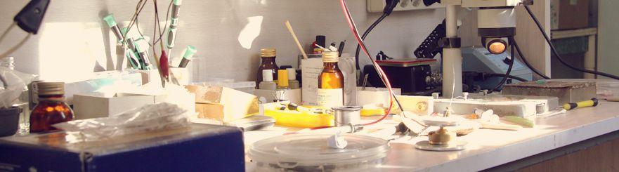 В розничной сети компании  работают сервисные центры,  где квалифицированные инженеры  занимаются ремонтом медицинского  домашнего оборудования.